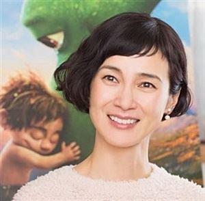 成美 子供 安田